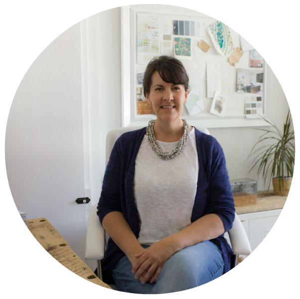 Kelly-Anderson-freelance-writer