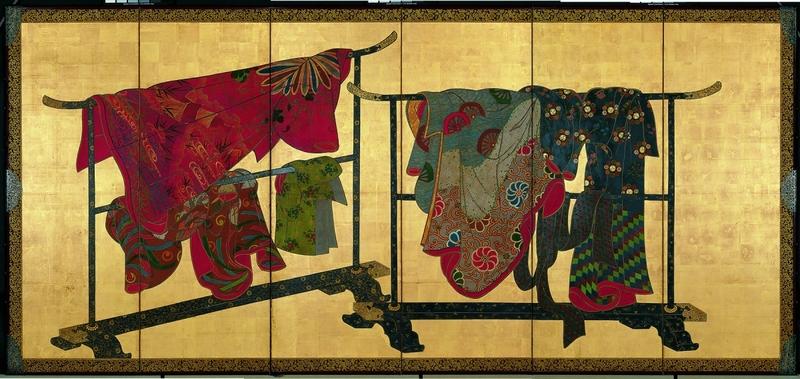 Collection Matsuzakaya