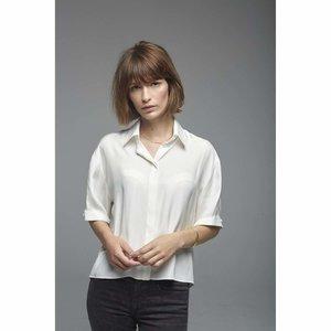 Colette blouse