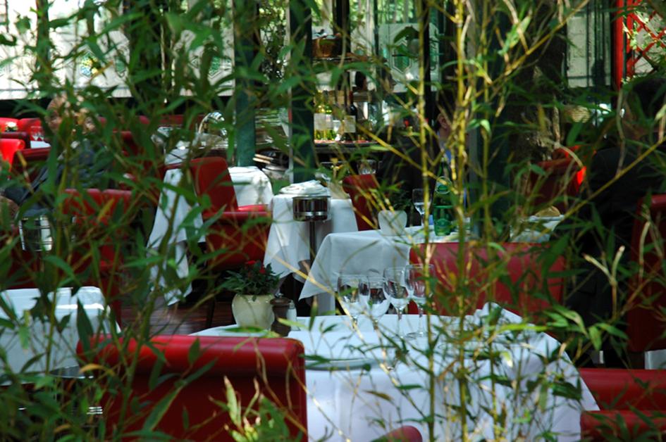 restaurant jour.jpg