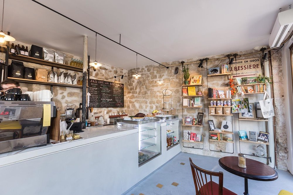 Petitjean Paris - Shakespeare's & Co café.jpg