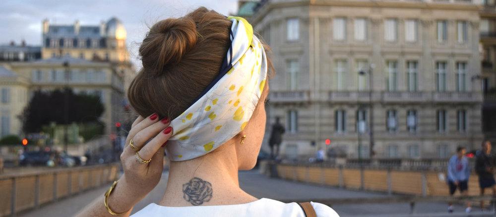 petitjean paris accessoires mode soie designed in paris