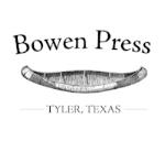 Bowen Logo Tyler.png