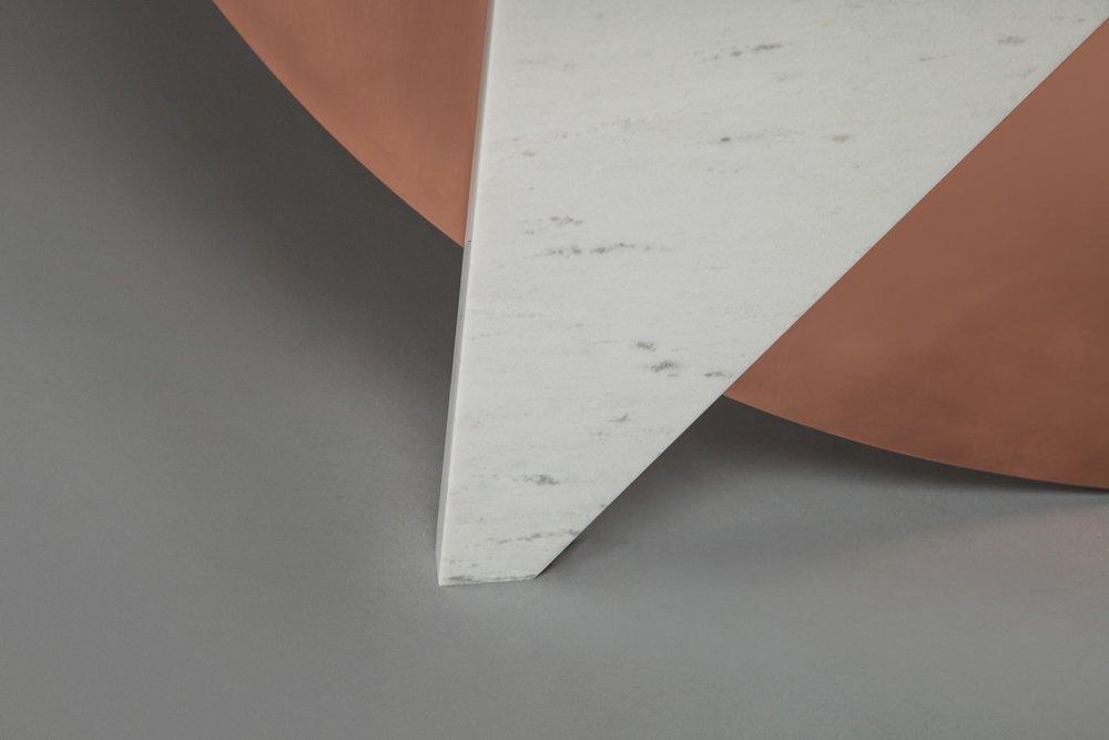 skeld-design-space-lace-05.jpg