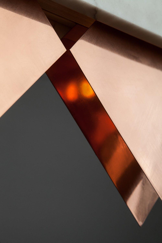 skeld-design-summertime-02.jpg