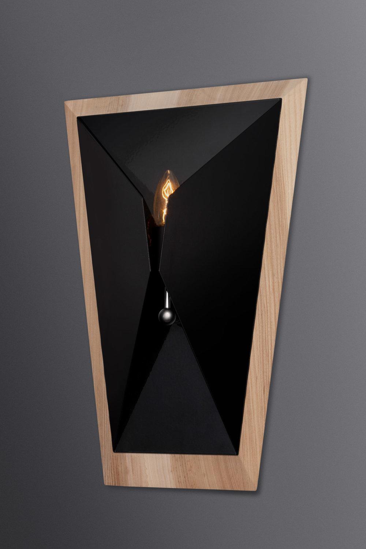 skeld-design-wall-knight-02.jpg