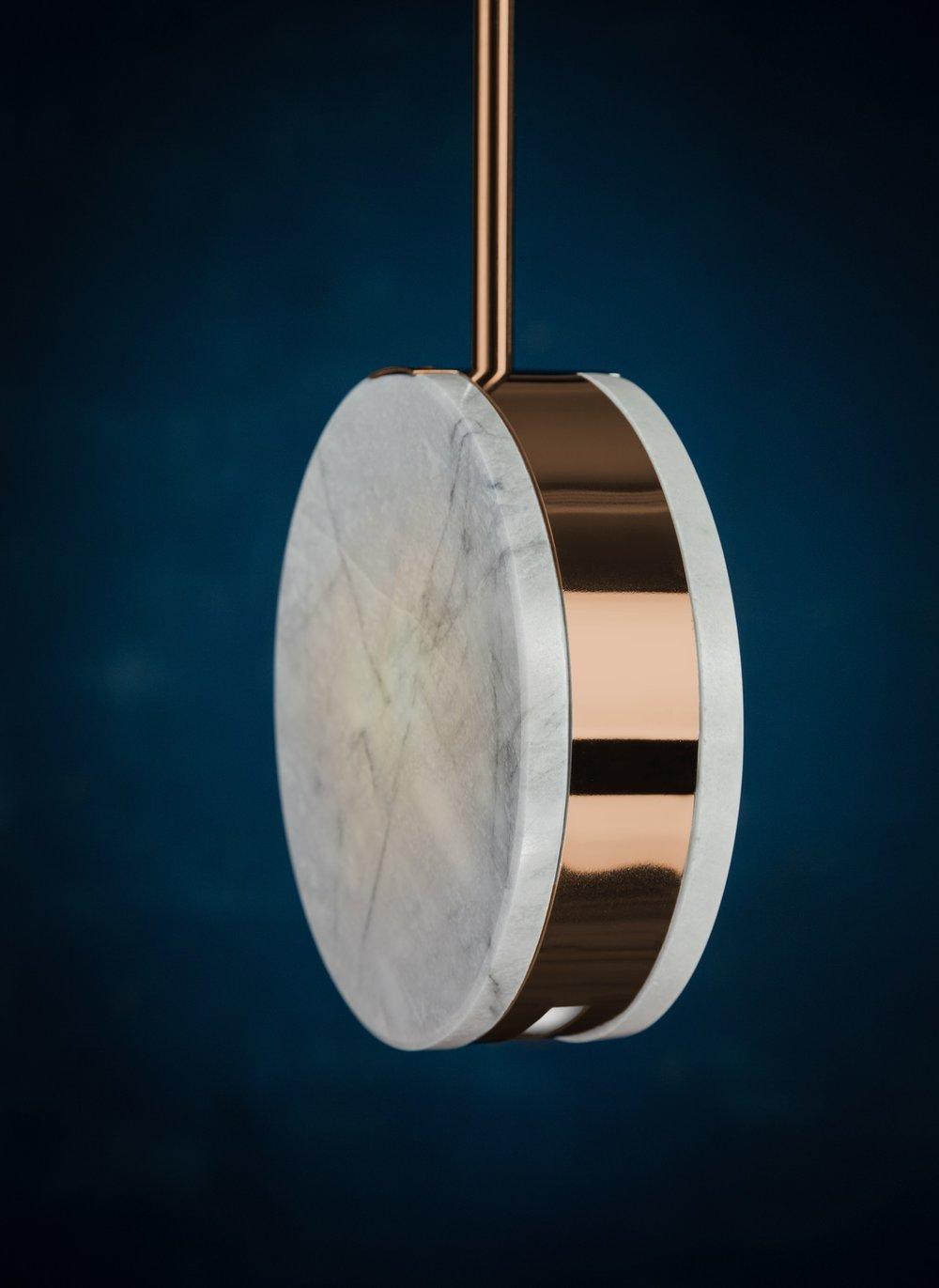 skeld-design-crios-copper-04.jpg
