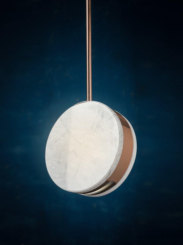 skeld-design-crios-copper-01.jpg