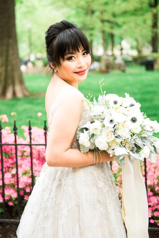 T&M-Married395.jpg