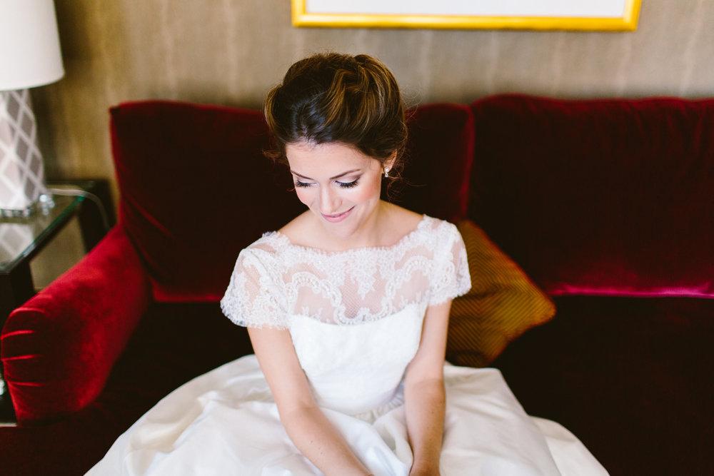 Rachel Yanger Wedding 5.jpg