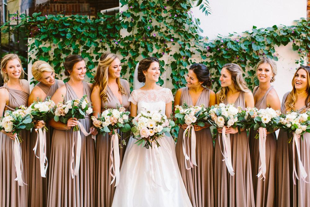 Rachel Yanger Wedding9 copy.jpg