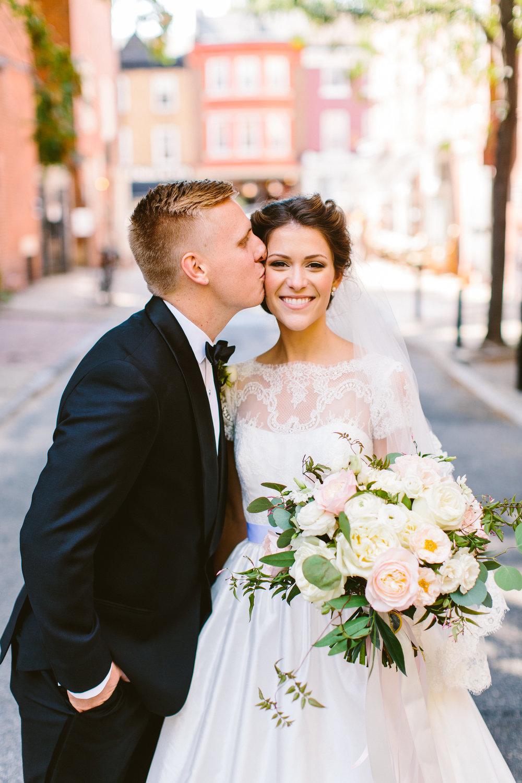 Rachel Yanger Wedding8.jpg