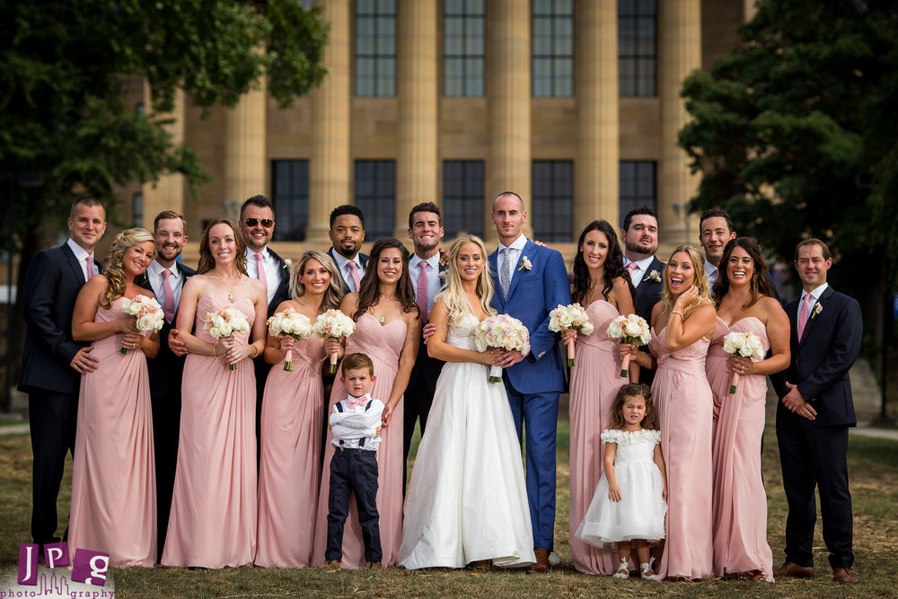 Caitlin Hacker Wedding16.jpg