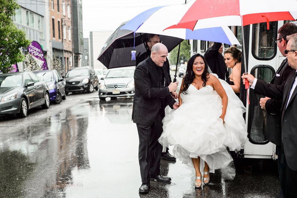 Jacklyn Crugnale Wedding 10.jpg