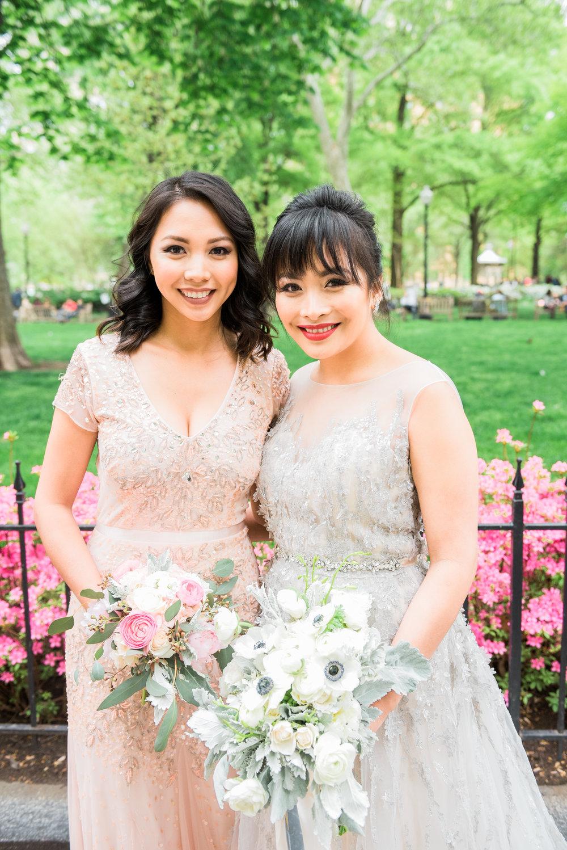 T&M-Married352.jpg