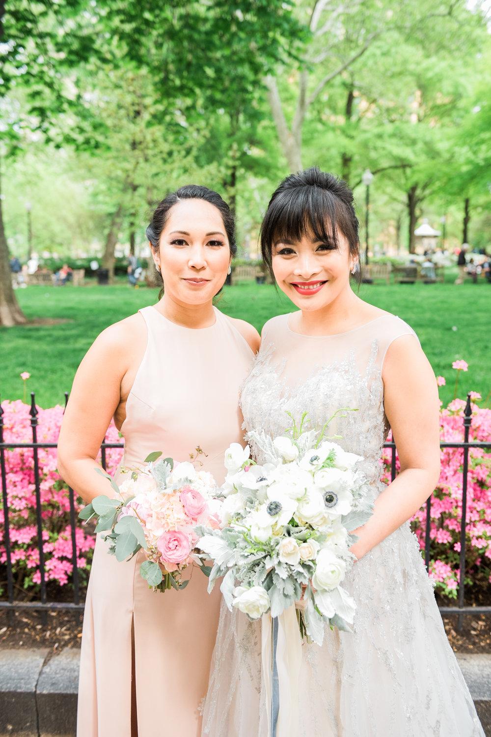 T&M-Married360.jpg