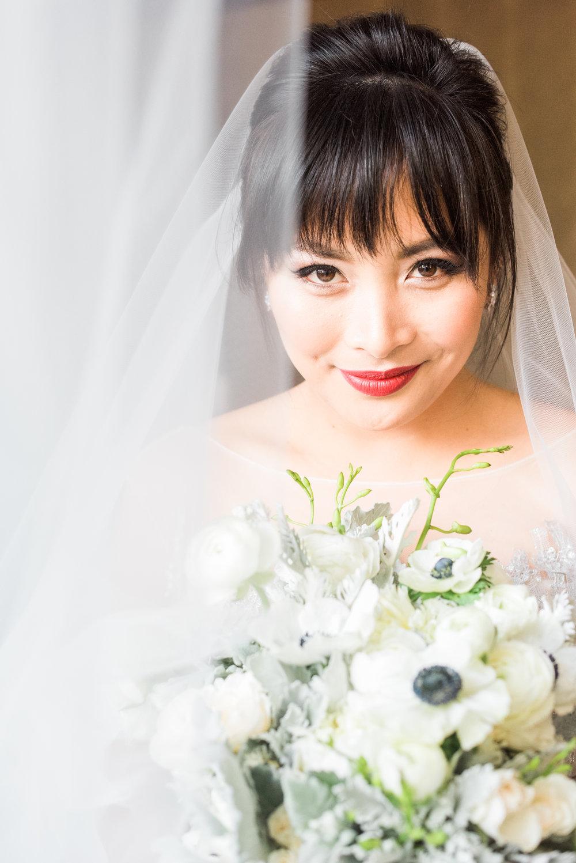 T&M-Married190.jpg