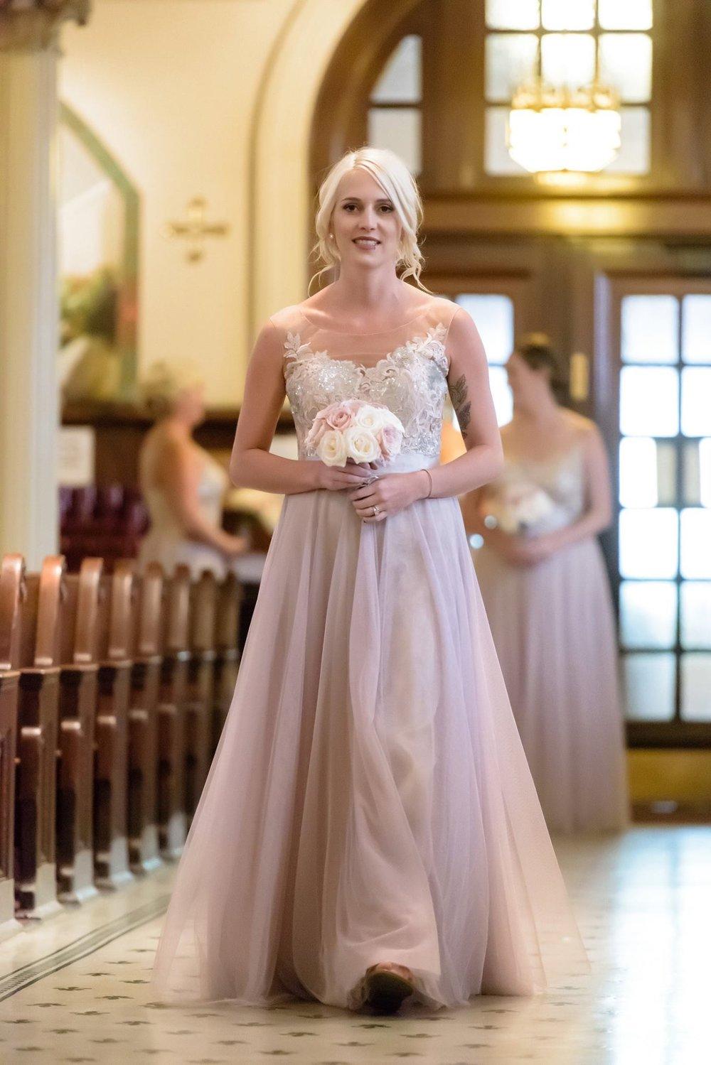 bridesmade 3.jpg