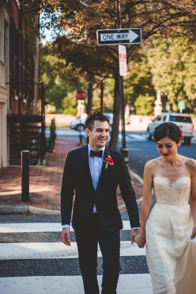 philly brides .jpg