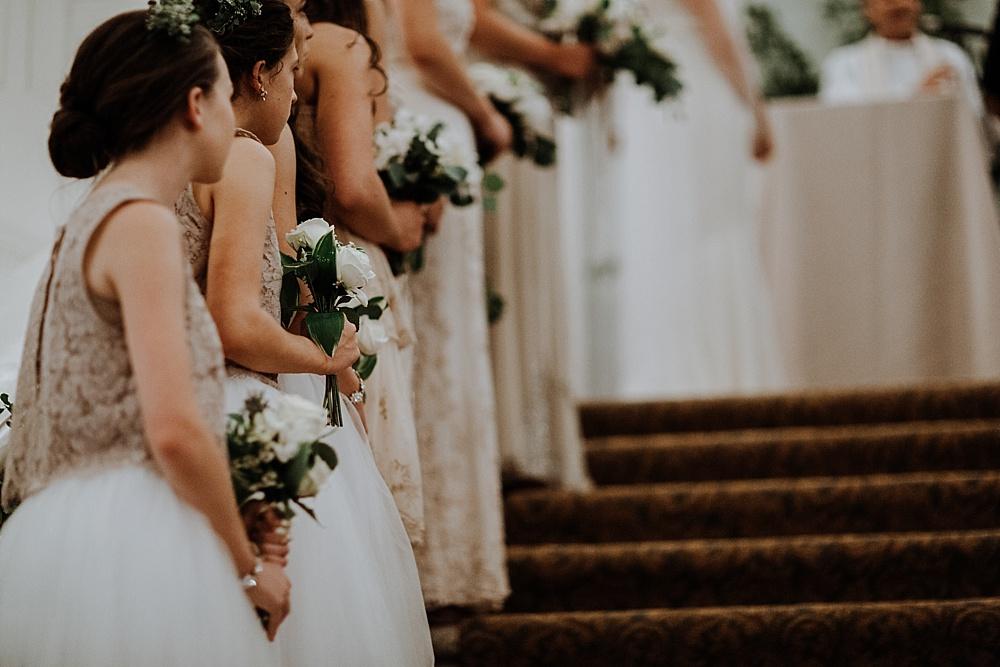 46-bridesmaids-watching-ceremony.jpg