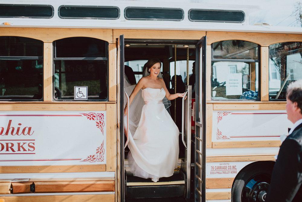 JULIA BATEMAN WEDDING12.jpg