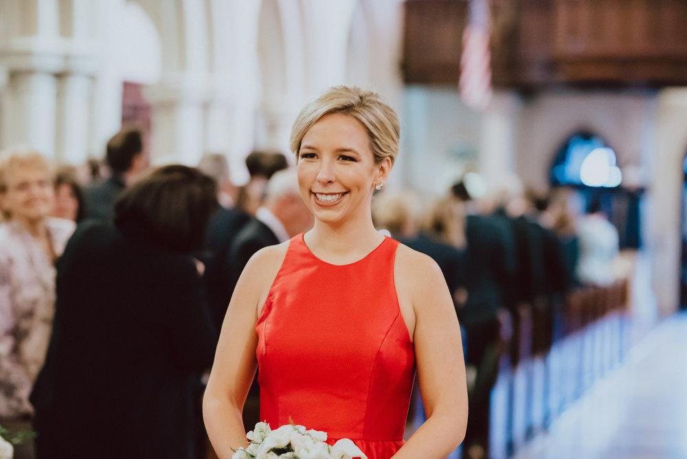 JULIA BATEMAN WEDDING15.jpg