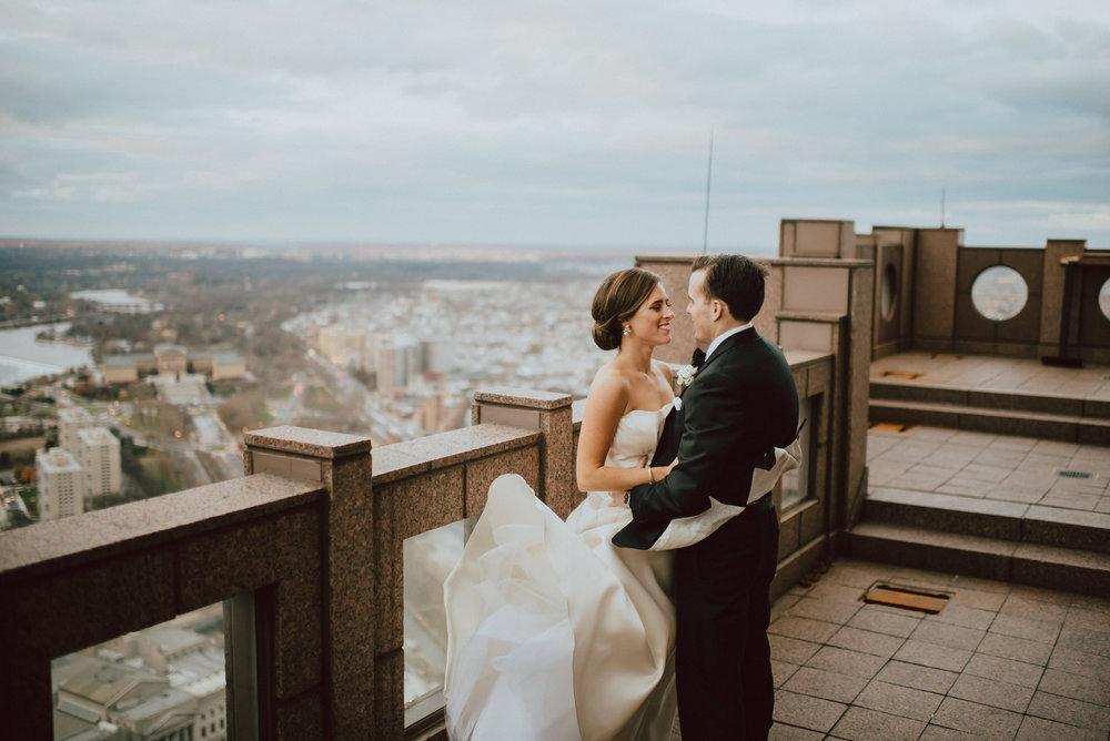 JULIA BATEMAN WEDDING28.jpg