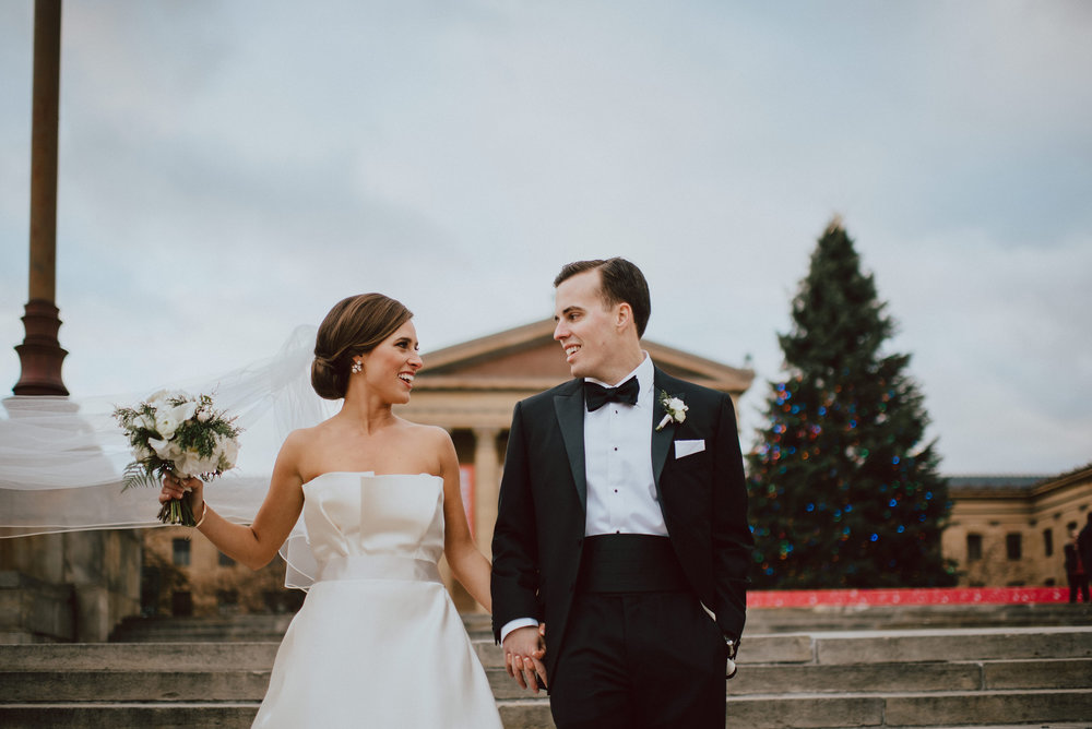 JULIA BATEMAN WEDDING27.jpg