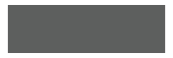 TFB_Grey_Logo.png