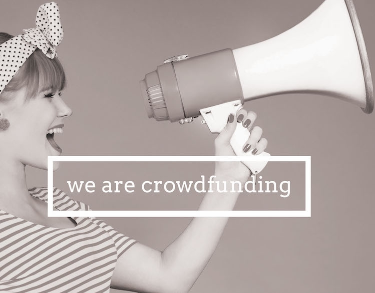 Friction Free Shaving reached over 100% funded in less than a week!