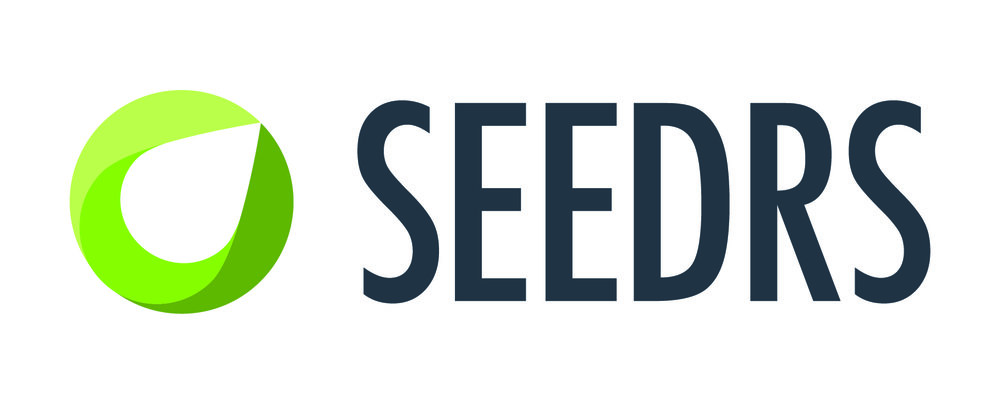Apply to be supported towards Seedrs