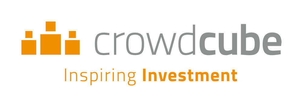 Apply to be supported towards Crowdcube