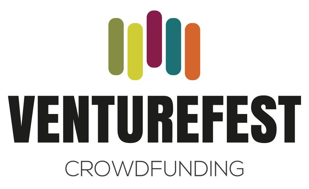 VentureFest Crowd Funding.jpg