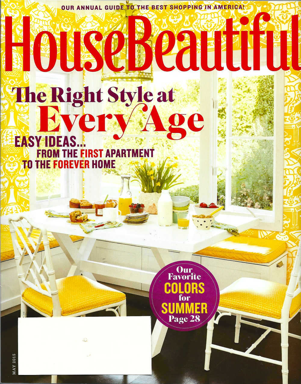 House Beautiful cover (May 2015).jpg