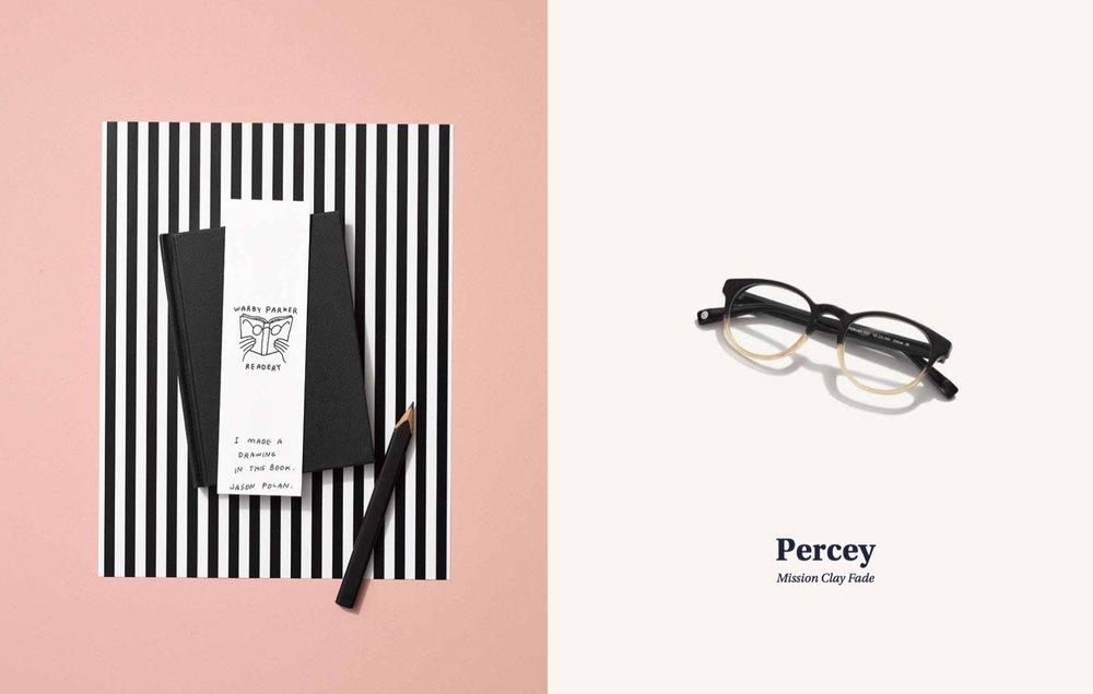 Percey.jpg