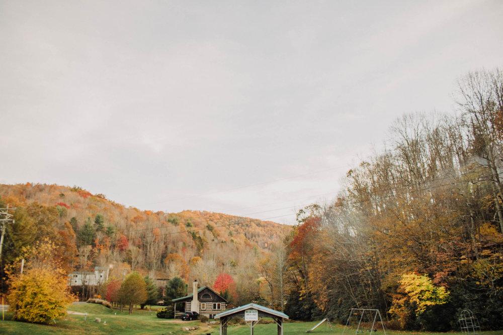 Mountains-3397.jpg
