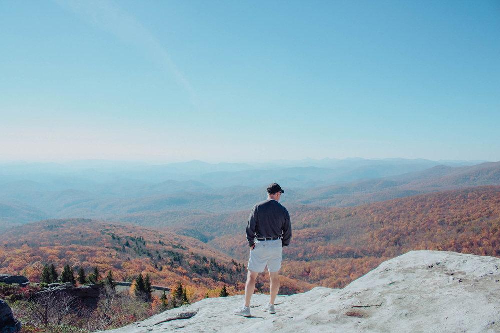 Mountains-3495.jpg