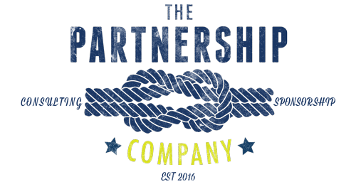 The Partnership Company