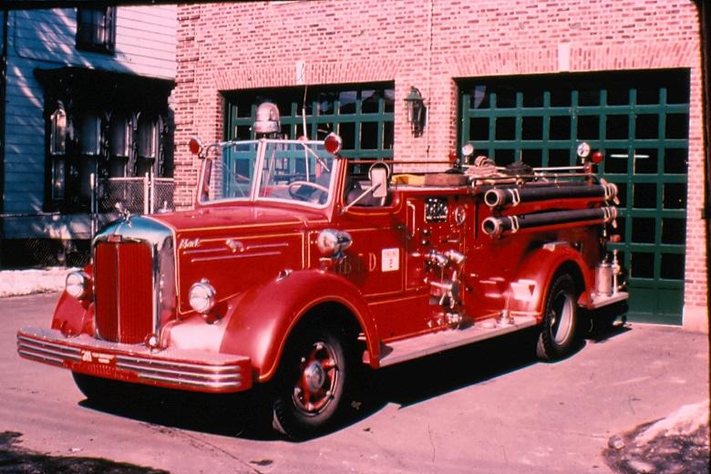 engine-no-2-firehouse-135