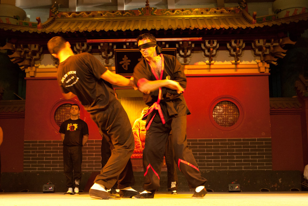 Shaolin+Temple+performance.jpg