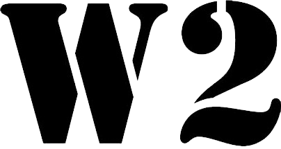 8fe723331104 PLAY Navy Blue   White Stripe Tee — W2 Store