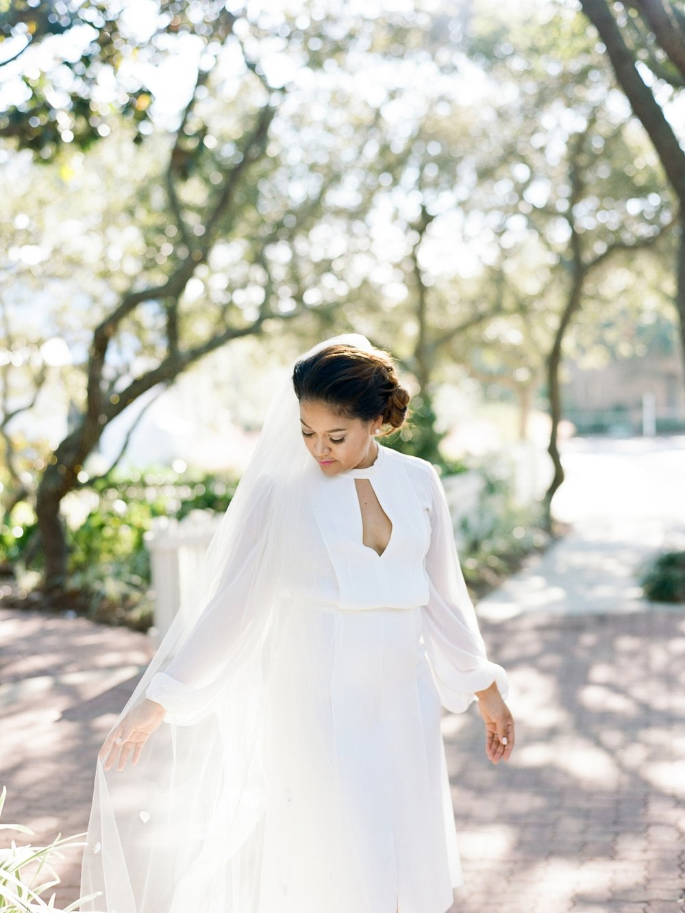 carillon_beach_wedding_photographer_shannon_griffin_0022.jpg