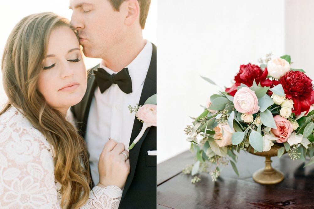 rosemary_beach_film_wedding_photographer_shannon_griffin_0001.jpg