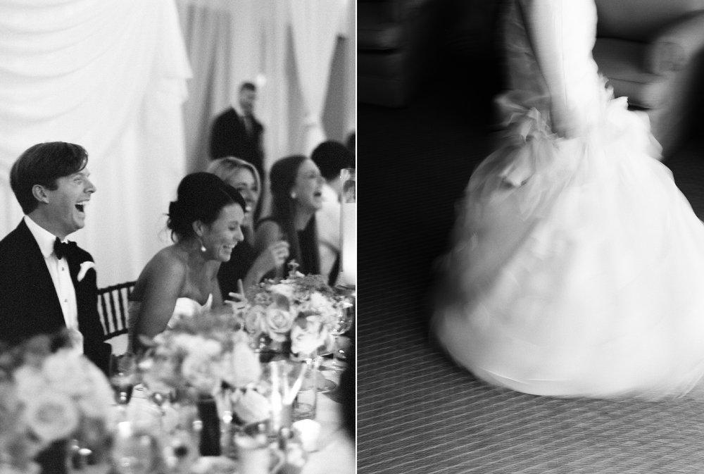 rosemary_beach_film_wedding_photographer_shannon_griffin_0004.jpg