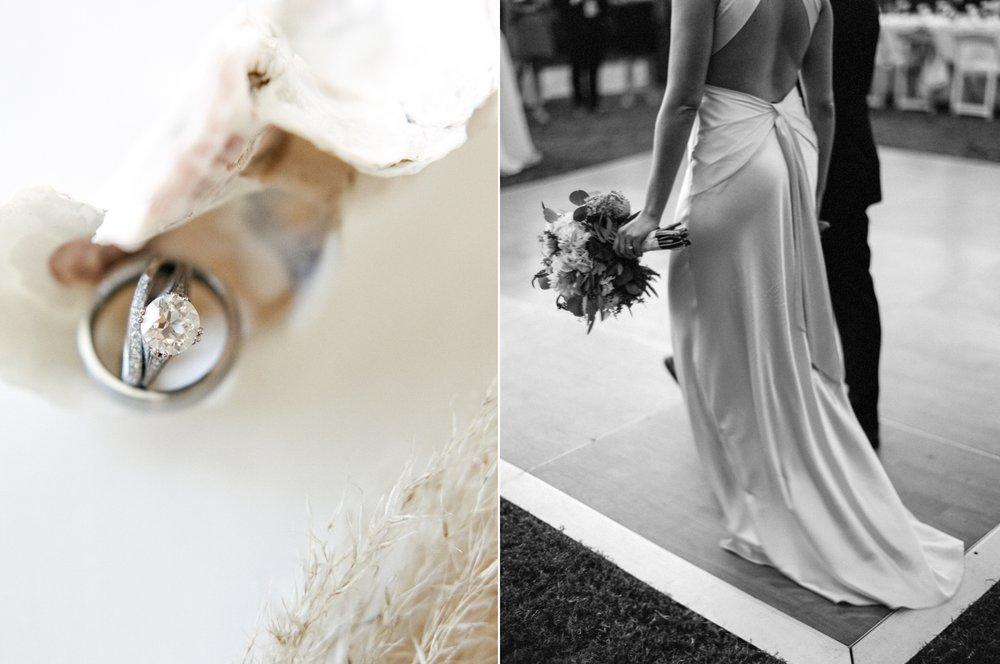 watercolor_inn_film_wedding_photographer_shannon_griffin_0005.jpg