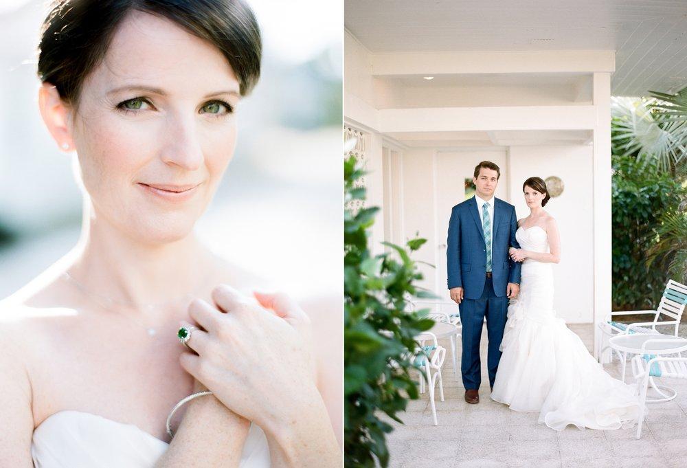 hillsboro_club_wedding_photographer_shannon_griffin_0001.jpg
