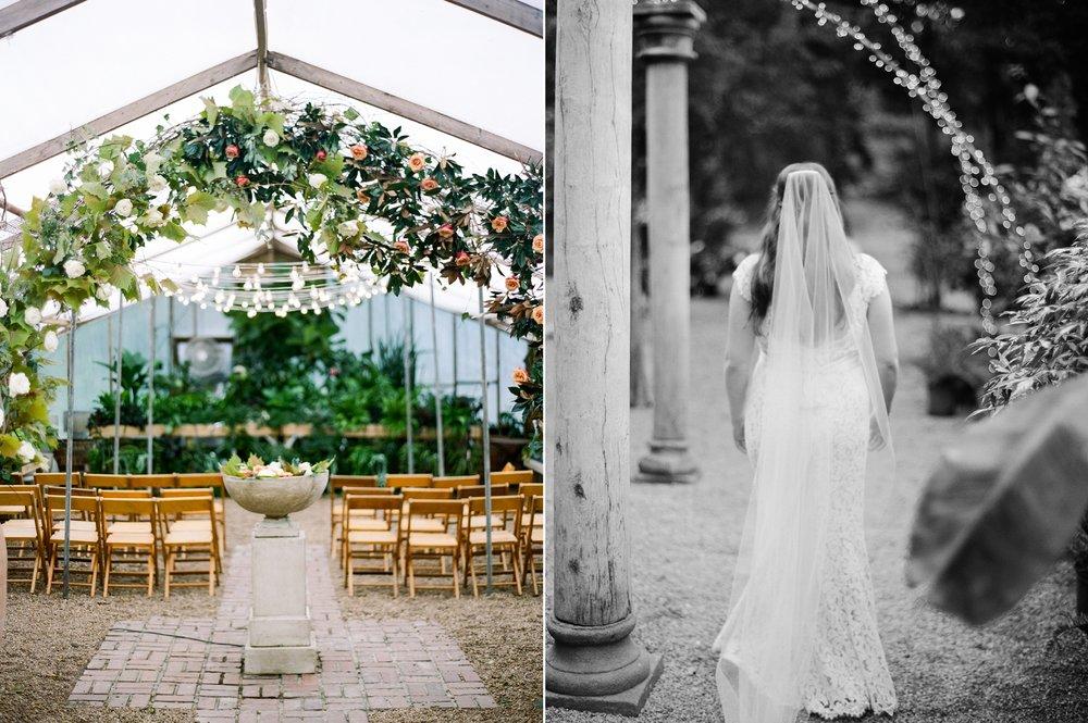 purple_martin_outpost_tallahassee_wedding_photographer_shannon_griffin_0001.jpg
