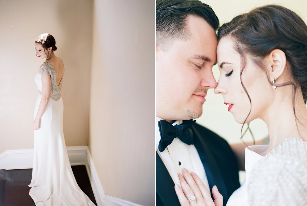 naples_florida_wedding_photographer_shannon_griffin_0004.jpg