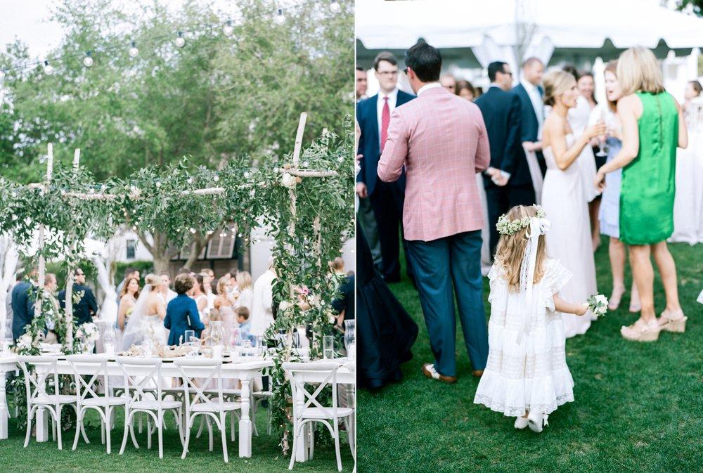 rosemary_beach_wedding_photographer_shannon_griffin_0006.jpg