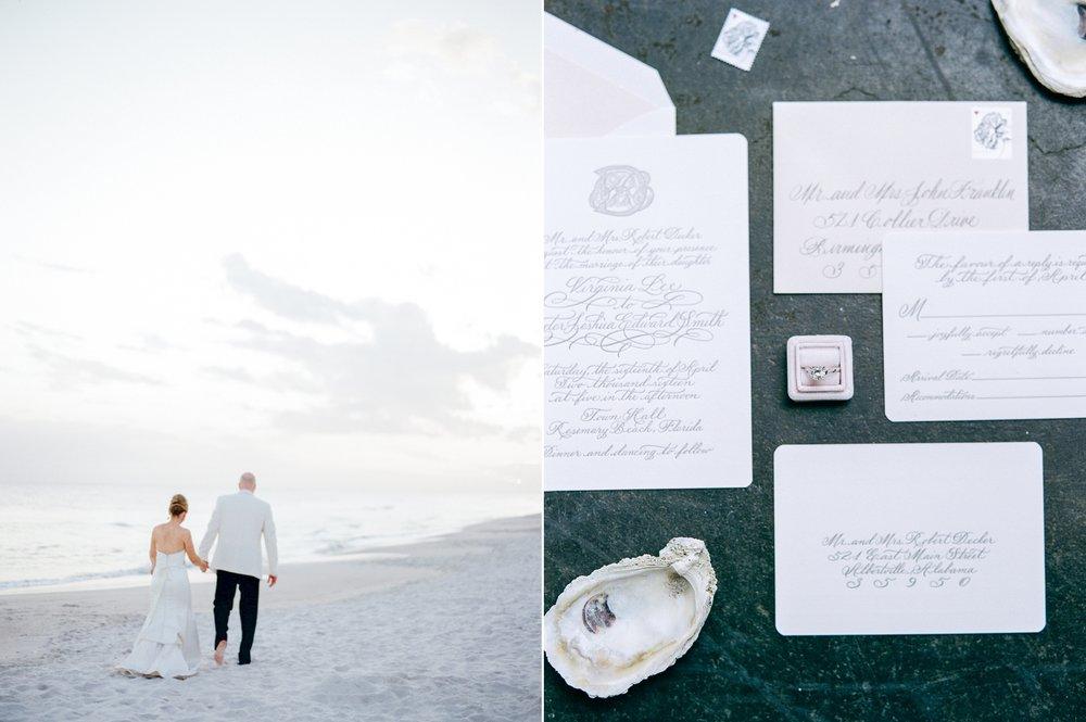 rosemary_beach_wedding_photographer_shannon_griffin_0007.jpg